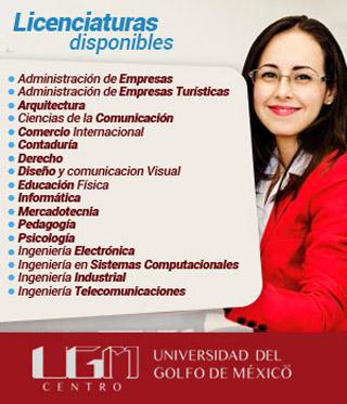UGMCentro